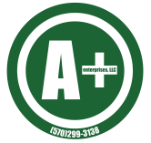 A+ Enterprises, LLC