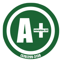 Junk Removal, Demolition, Excavation | Scranton / Wilkes-Barre PA | A+ Enterprises