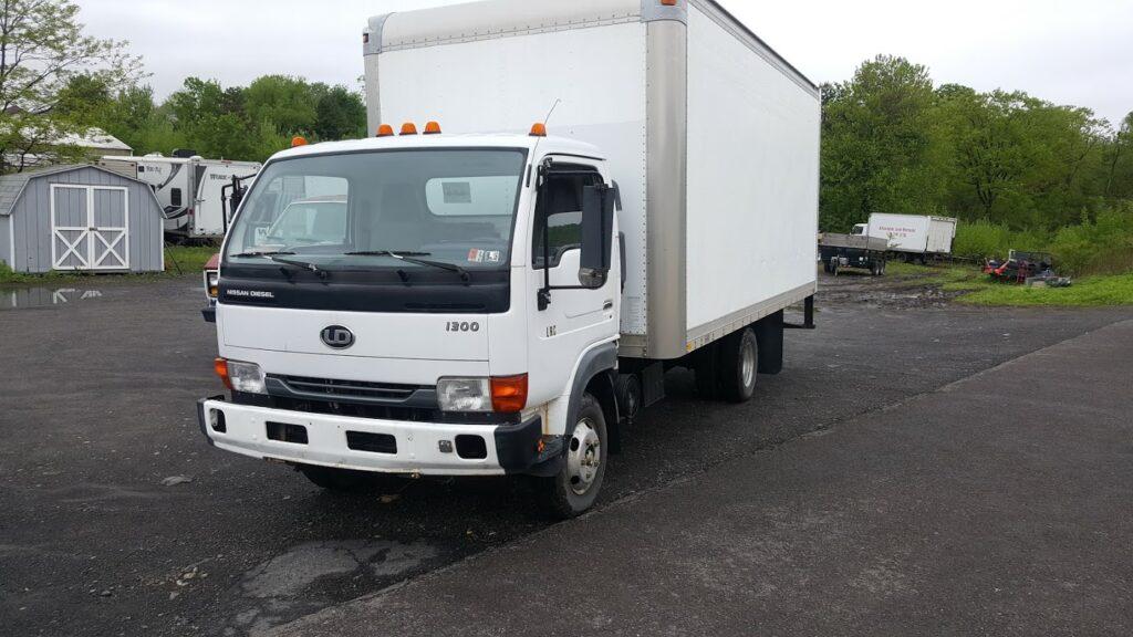 Junk Removal company in Scranton/Wilkes-Barre area