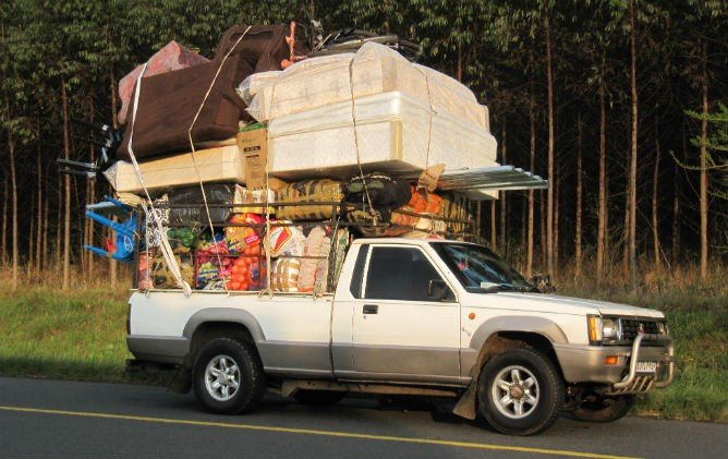 Cheap junk removal in Wilkes-Barre