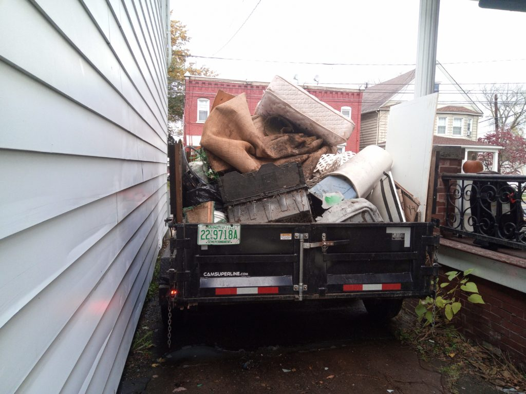 Furniture Donation Service Scranton, PA