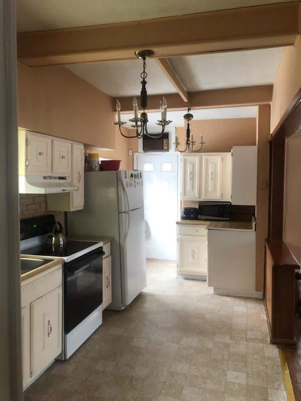 Appliance Removal Scranton, PA Wilkes-Barre, PA