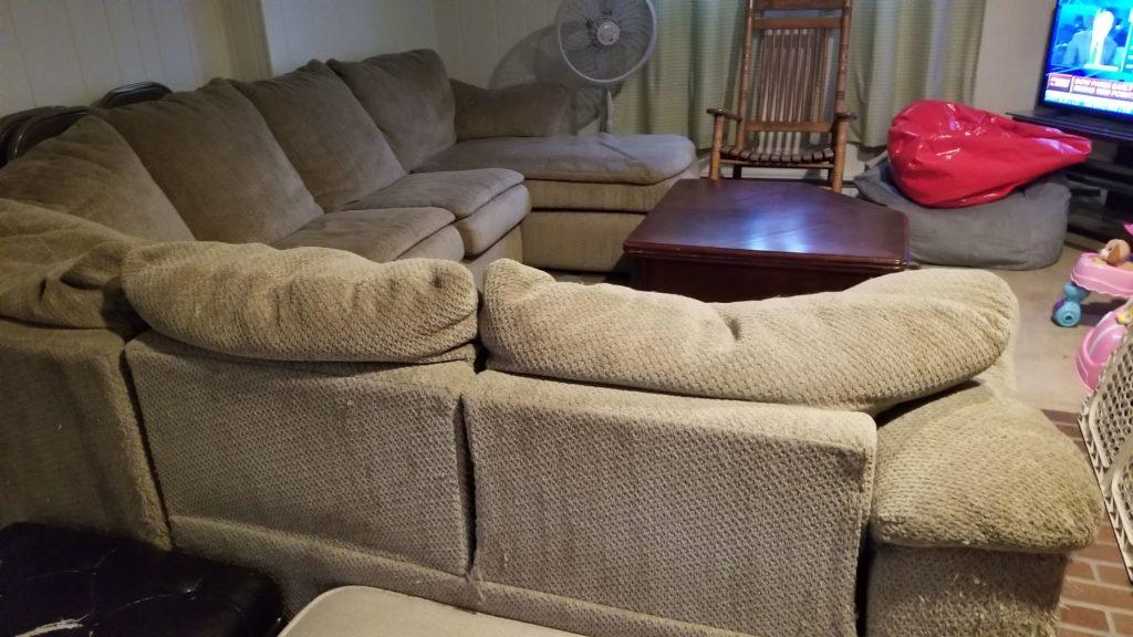 Furniture Removal Services Scranton, PA Wilkes-Barre, PA