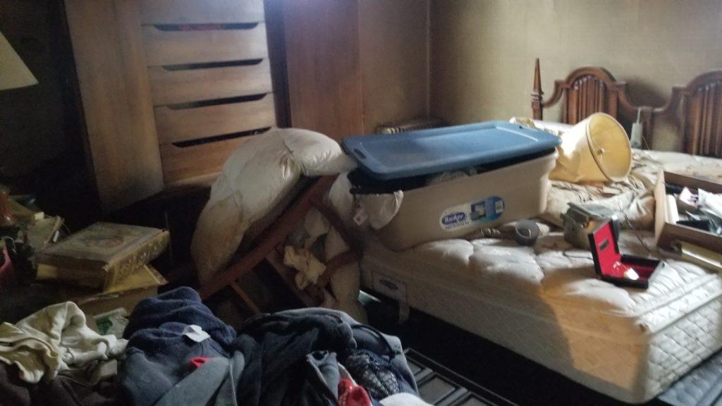 Mattress Removal Scranton, PA and Wilkes-Barre, PA